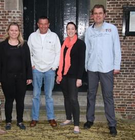 Contactcommissie-Jisp-2014 (2)