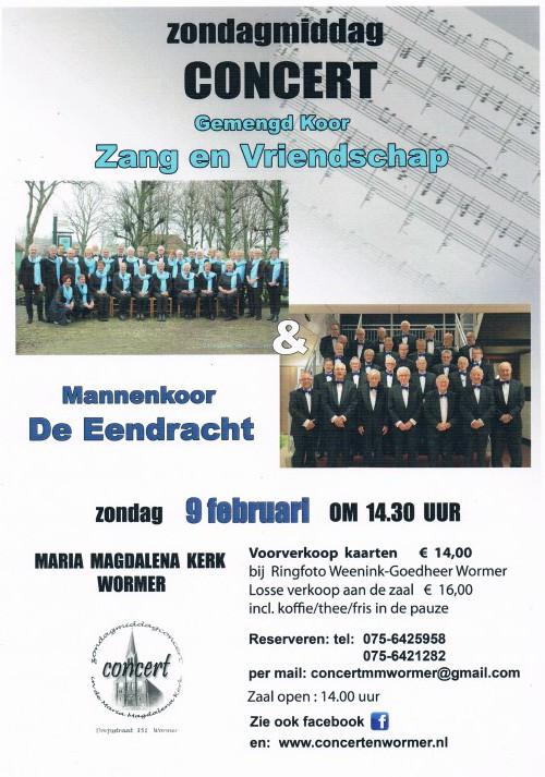 EC.poster Z V (002)