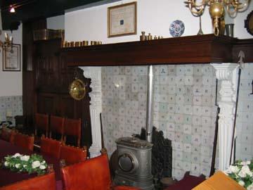 Raadhuis interieur verkleind 07 2008 017 (3)
