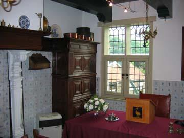 Raadhuis interieur verkleind 07 2008 017