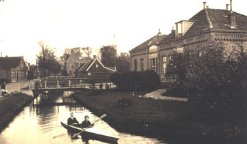 school1875
