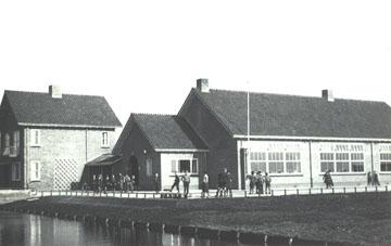 school1941