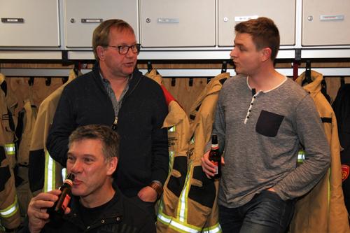 Brandweer 2015 (9) v
