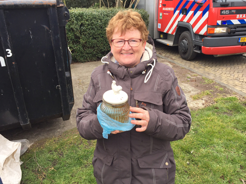 Veldschoonmaak 7 2016 v