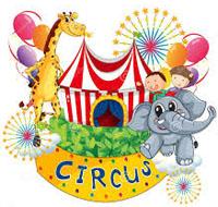 Circus in Jisp?