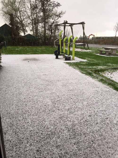 hagel-in-jisp