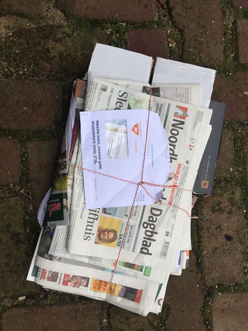kranten-gebonden-1