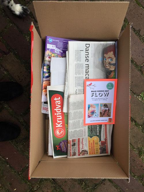 oude-kranten-wsv