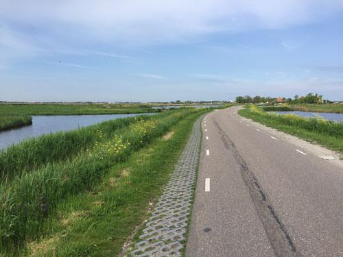 Jisperdijk 2