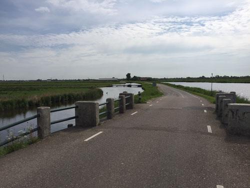 Jisperdijk 3