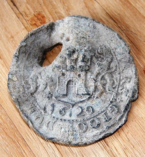 Lakenlood 1620 v