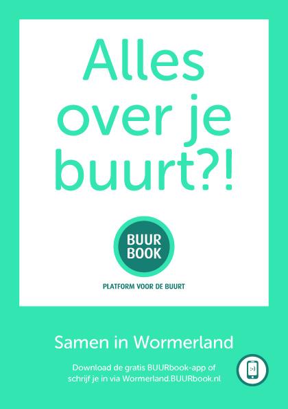 BUURbook flyer Wormerland-def1 copy