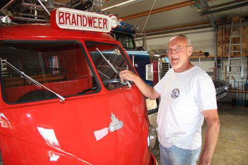 VW brandweerbusje Trees Korver (16) v