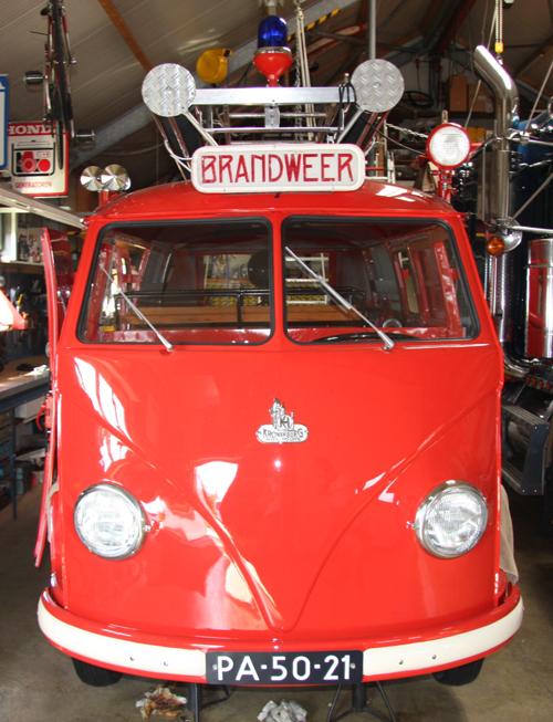 VW brandweerbusje Trees Korver (19) v