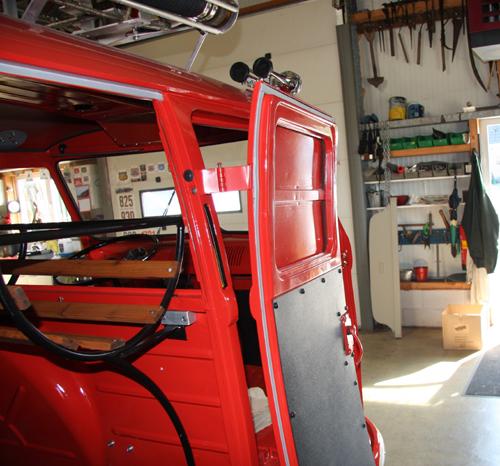 VW brandweerbusje Trees Korver (20) v
