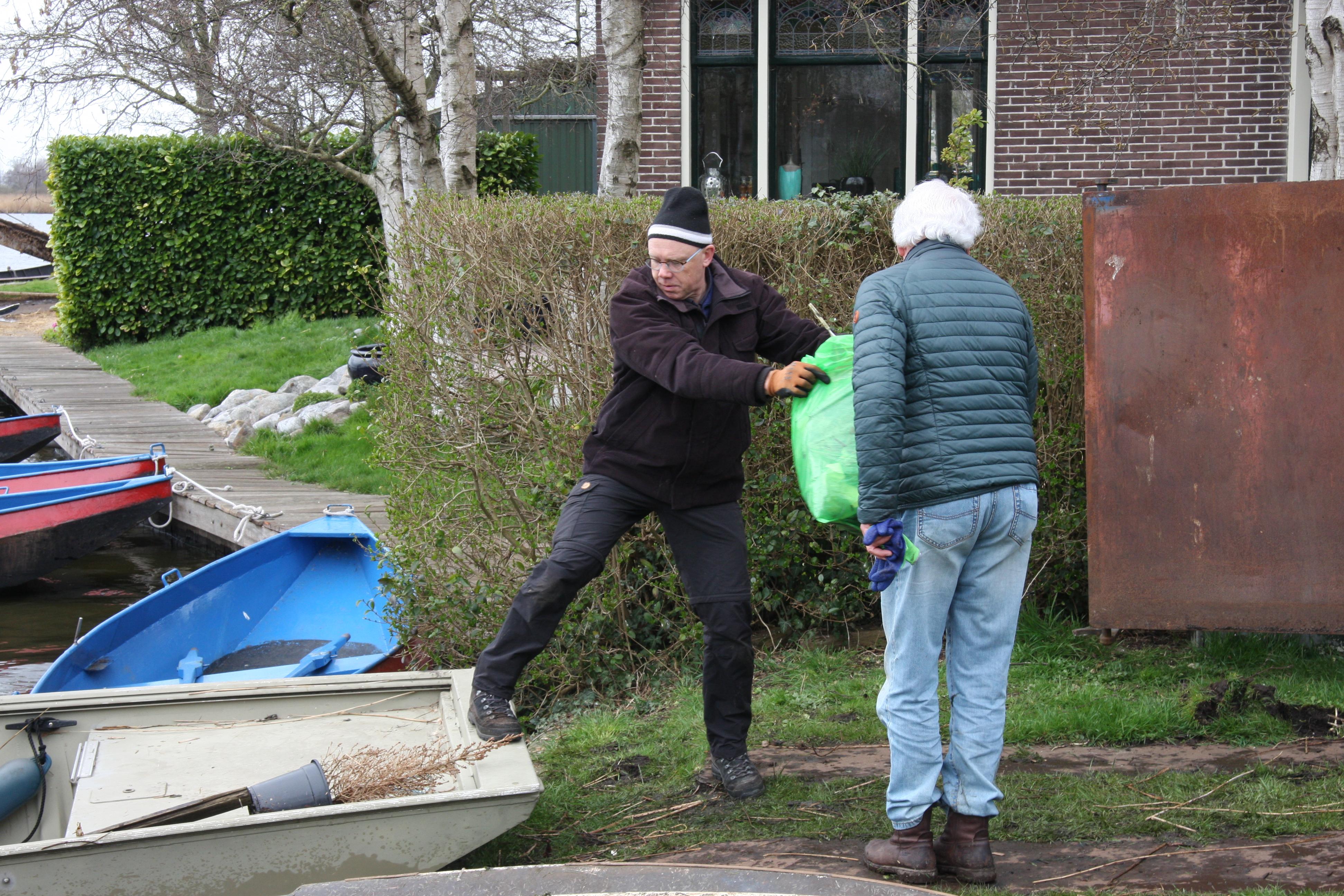 Veldschoonmaak 2019 T Korver (4)