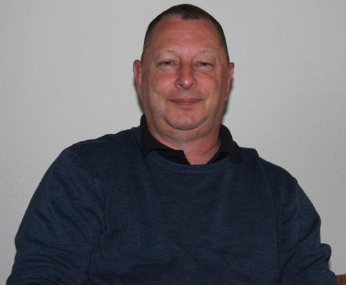 Hans Seitner T. Korver 2019