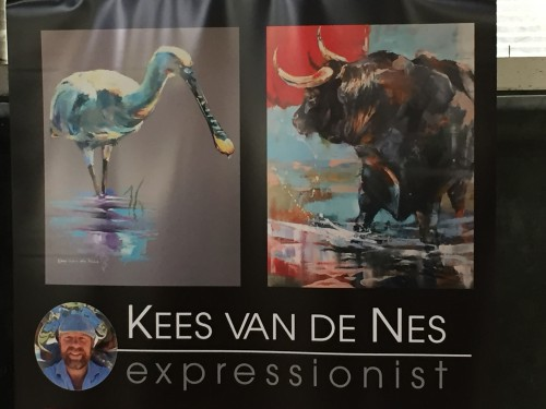 Kees vd Nes 4
