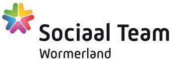 Uitnodiging Sociaal Team Wormerland