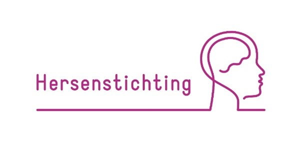 COLLECTE HERSENSTICHTING NEDERLAND
